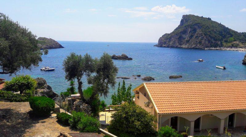 Sezonul turistic în Grecia va începe de la 15 iunie